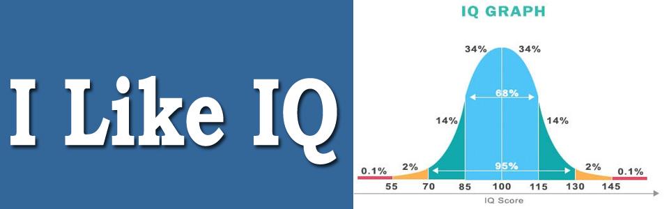Ce inseamna IQ ?