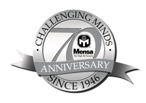 MENSA-70-LOGO-(FINAL)