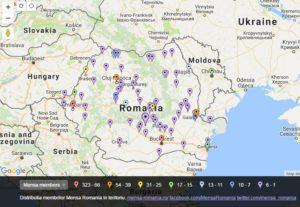 harta-demografica-mensa